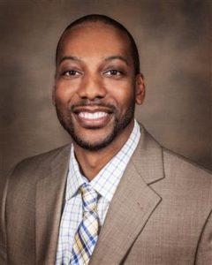 Kendrick Alston, Cohort II Graduate, Receives Scholarship
