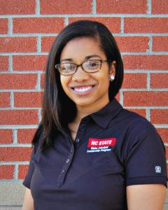 Meet the Wake Principal Leadership Program! :: NC State